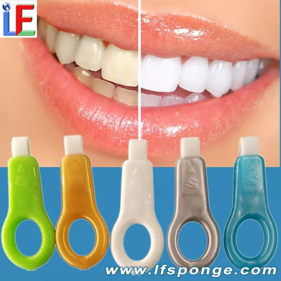 Wholesale Teeth Whit