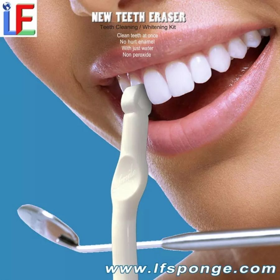 New_teeth_eraser_teeth_cleaning_kit_