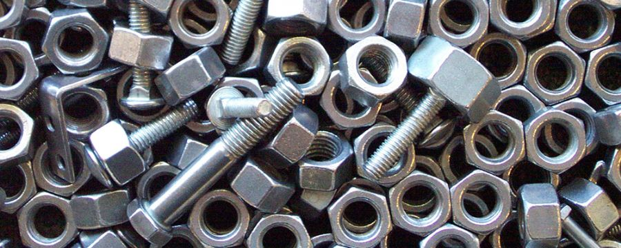 Stainless_Steel_Fasteners