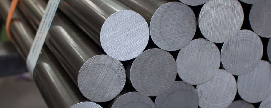 Stainless_Steel_Bar,_Stainless_Steel_Rods