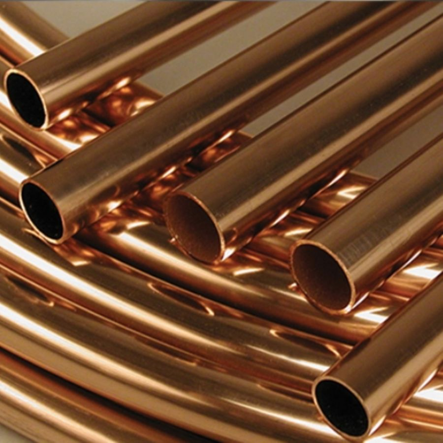 Copper_Nickel_Tubes_
