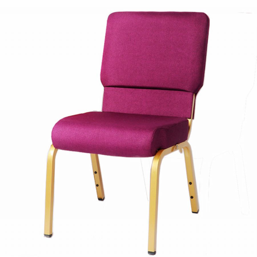 Hotel_Chair,_same_as_banquet_chair