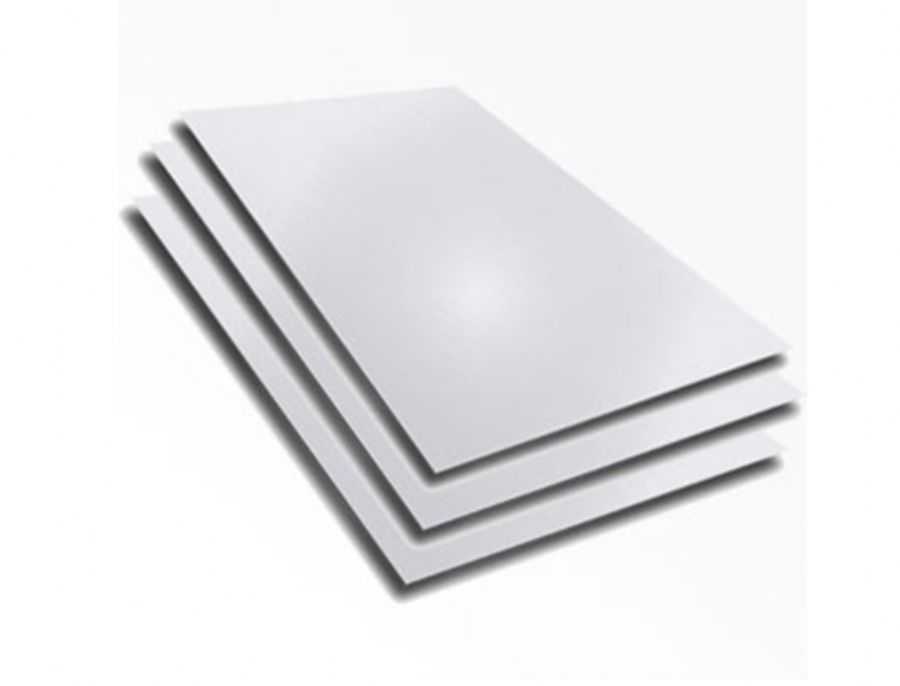 Aluminum Sheets and