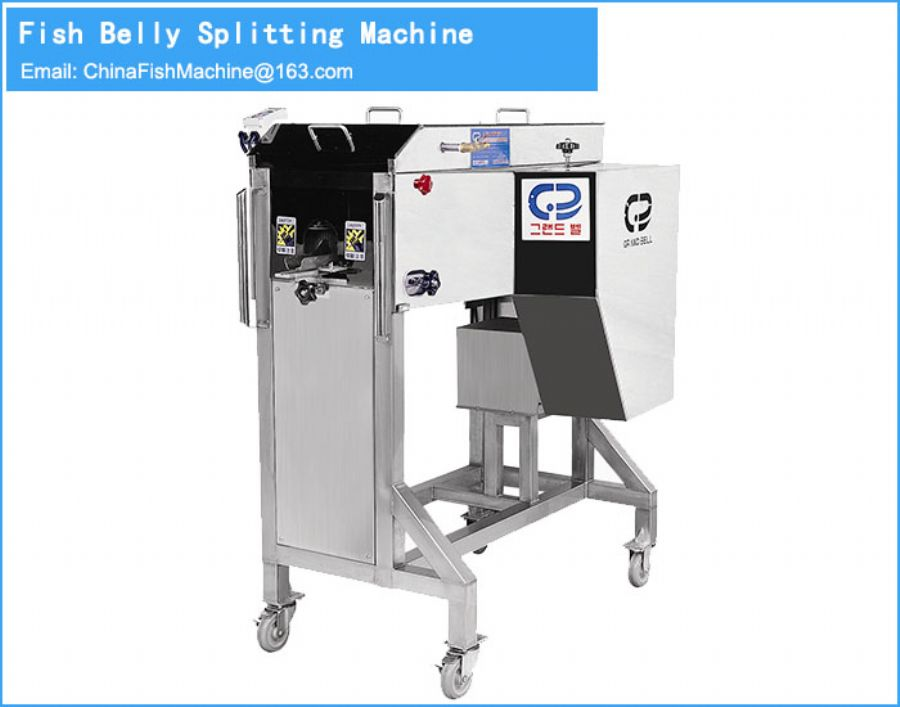 fish_fillet_cutting_machine