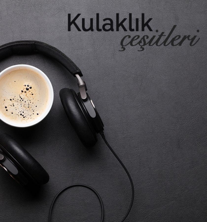 Promosyon-teknoloji-urunleri Promosyon_Speaker-Kulaklık