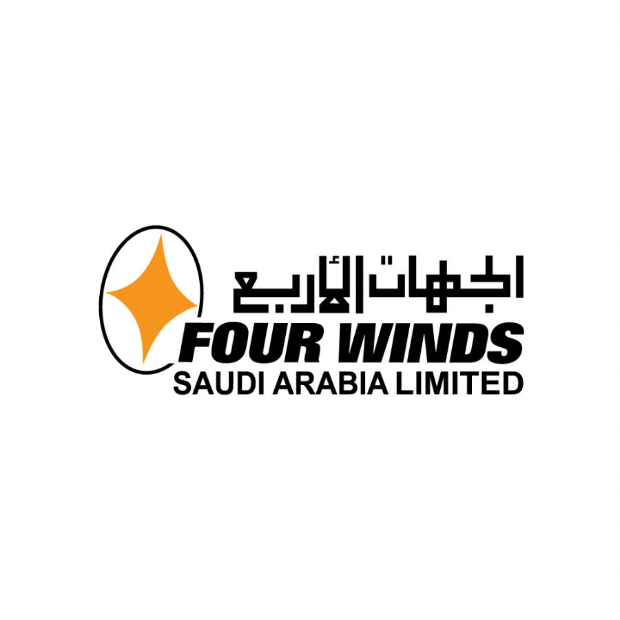 Four Winds Saudi Ara