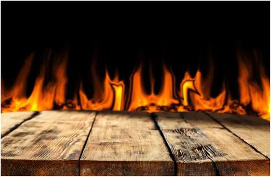 Wood_fireproof_coating