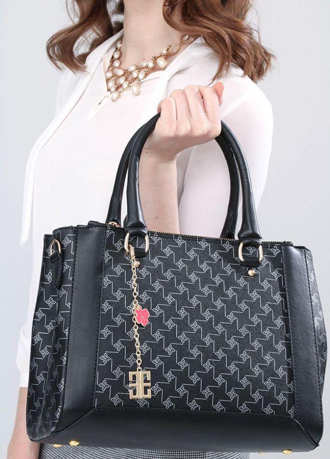 bayan çanta modelleri