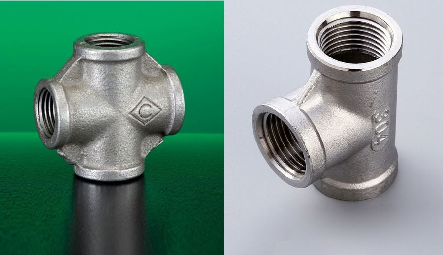 Forged_Fittings