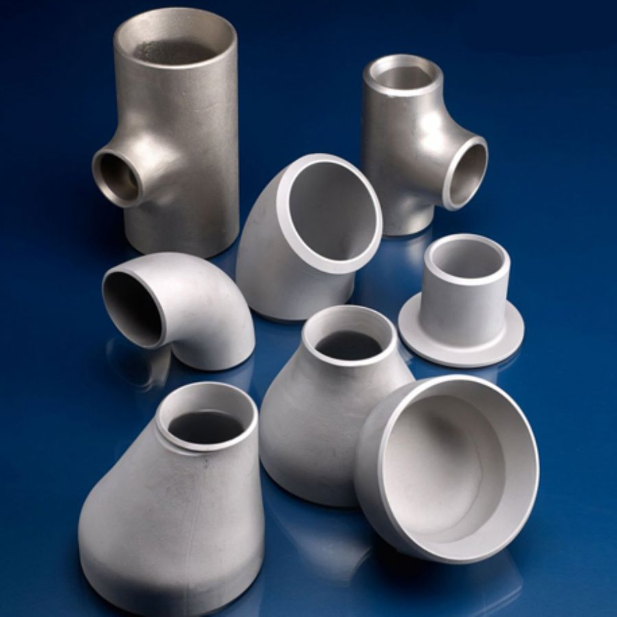 Stainless_Steel_Pipe_Fittings
