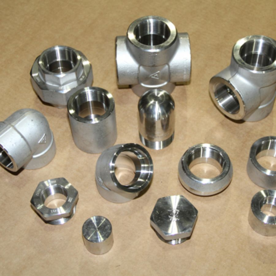 Stainless_Steel_Forged_Fittings