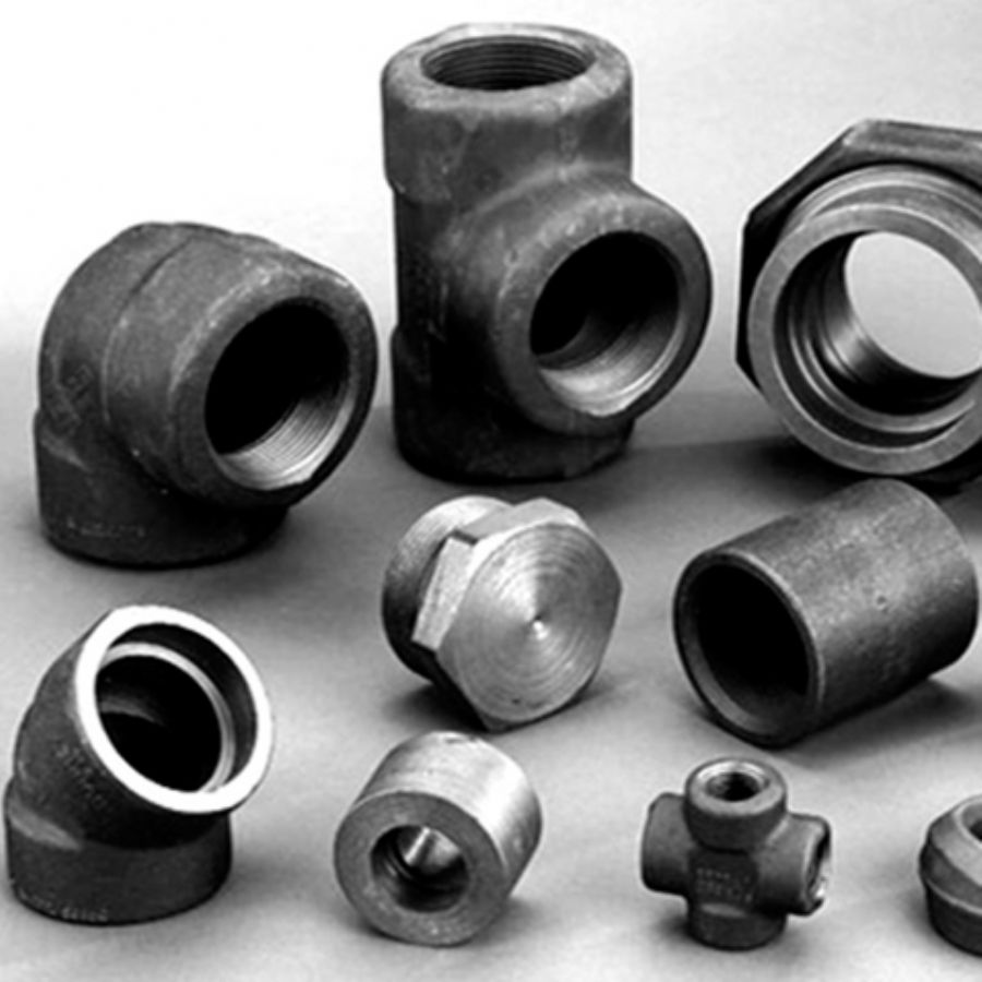 Carbon_Steel_Forged_Fittings