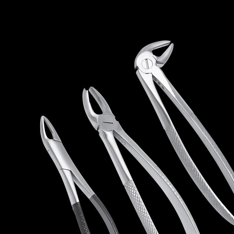 Dental_Instruments