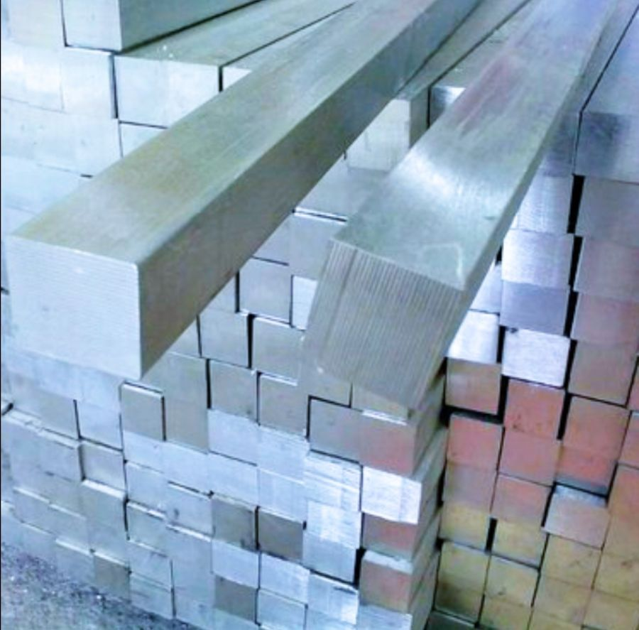 Stainless_Steel_Bright_Square_Bars