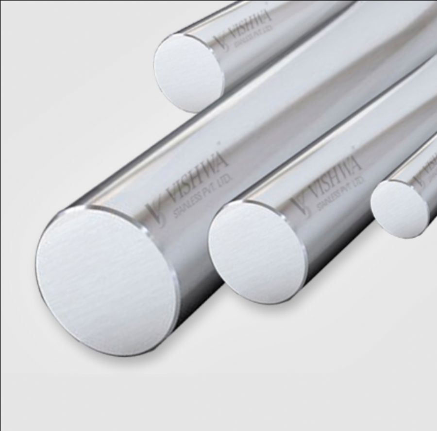Precision_Stainless_Steel_Bright_Bars