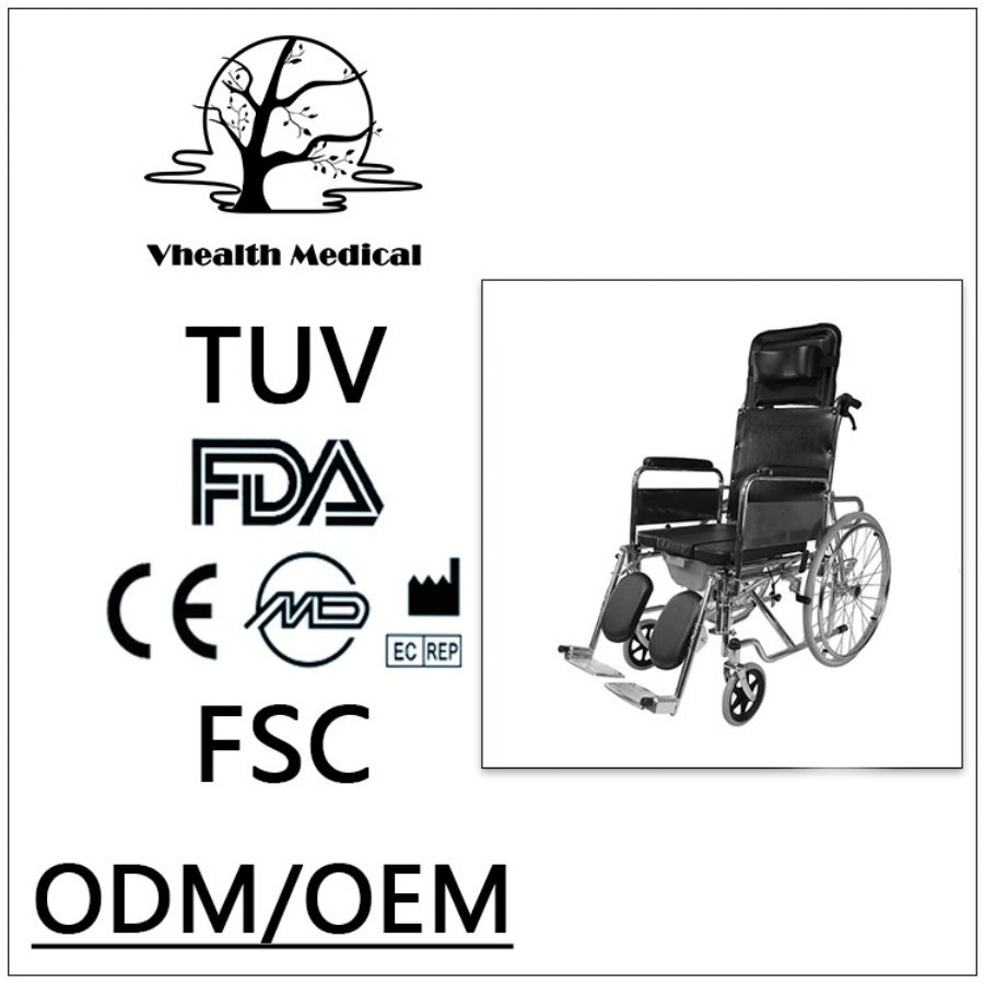 wheelchair_vh809
