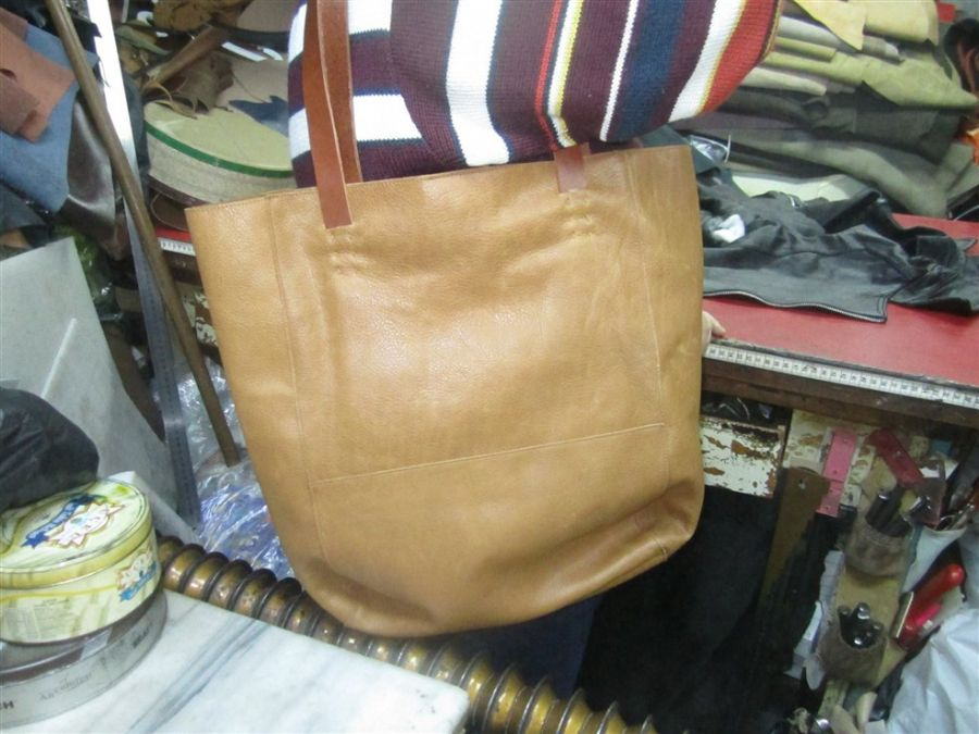 Leather_Tote_Bag
