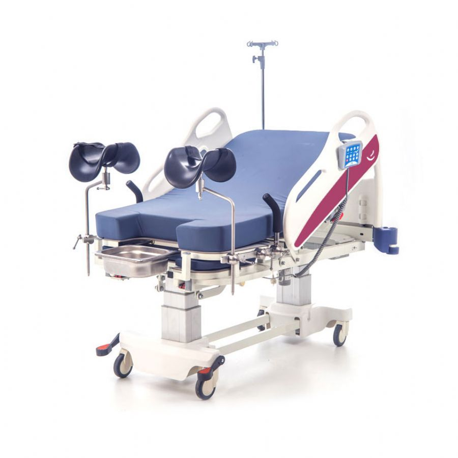 Delivery_Beds__Gynecology_Tables