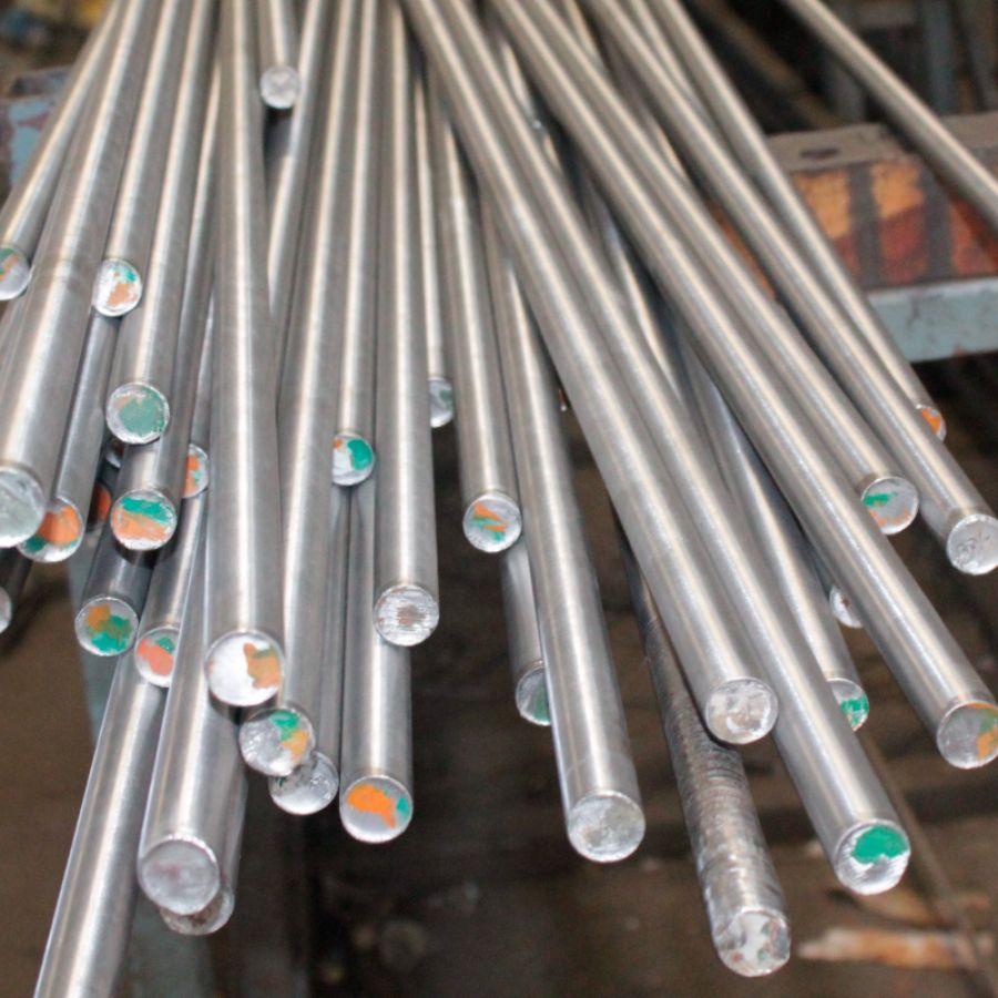 stainless_steel_bright_round_bars