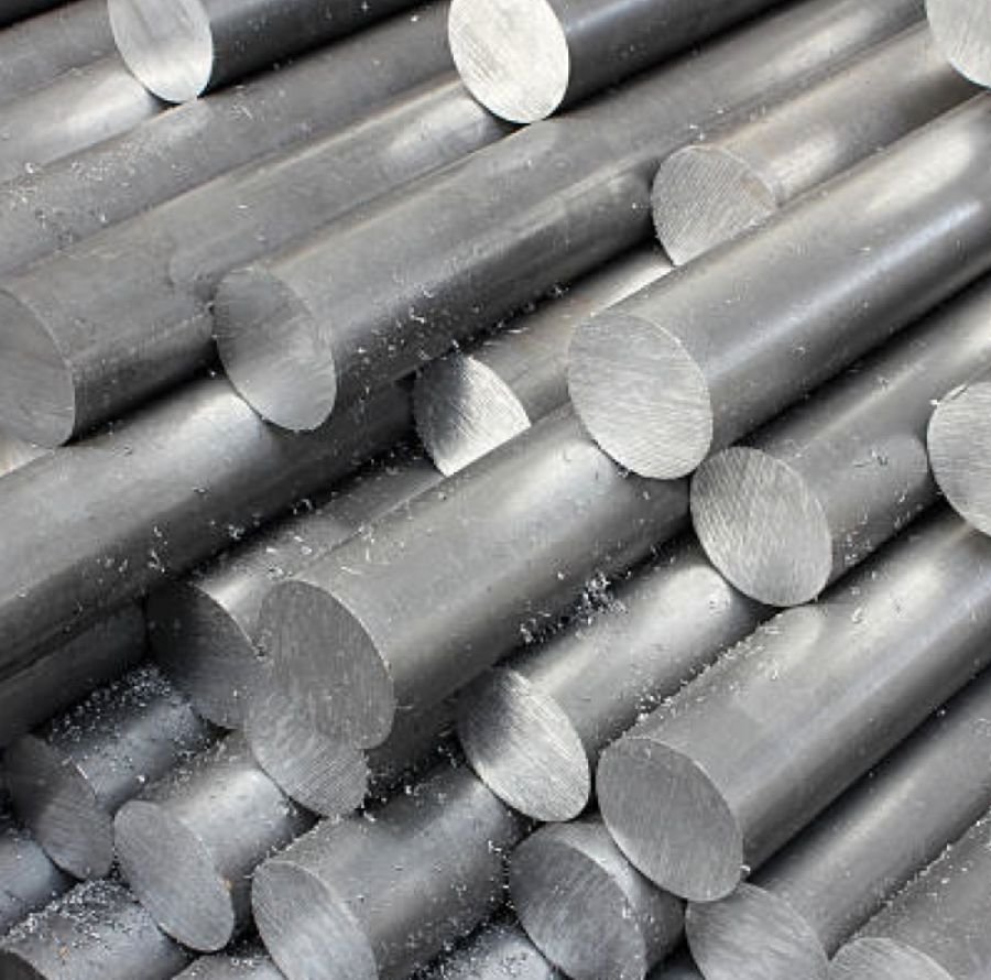Stainless_steel_peeled_bars