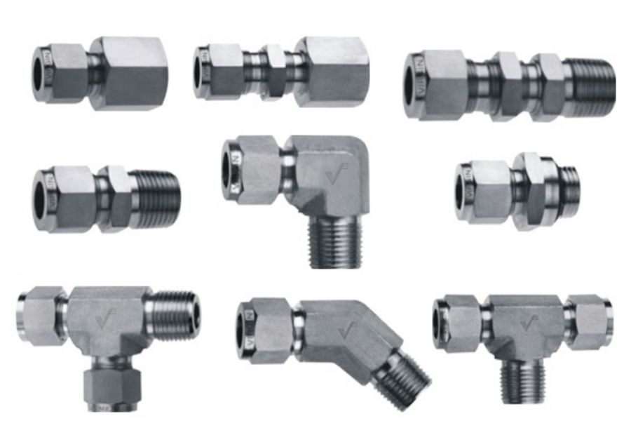 Instrumentation_Tube_Fittings
