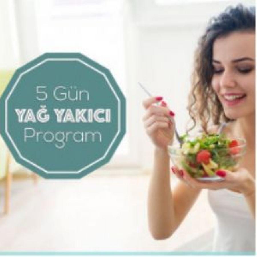 Yag_Yakici_Diyet_Yemek_Paketi