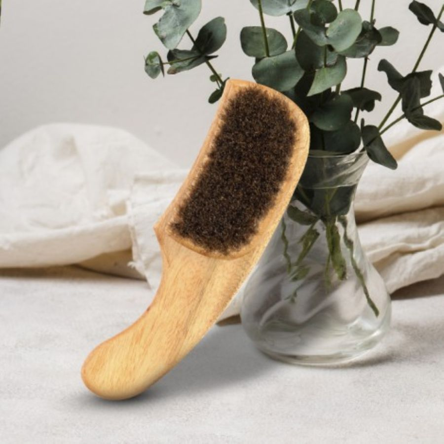 Baby_Toddler_Brush_with_Horse_Hair