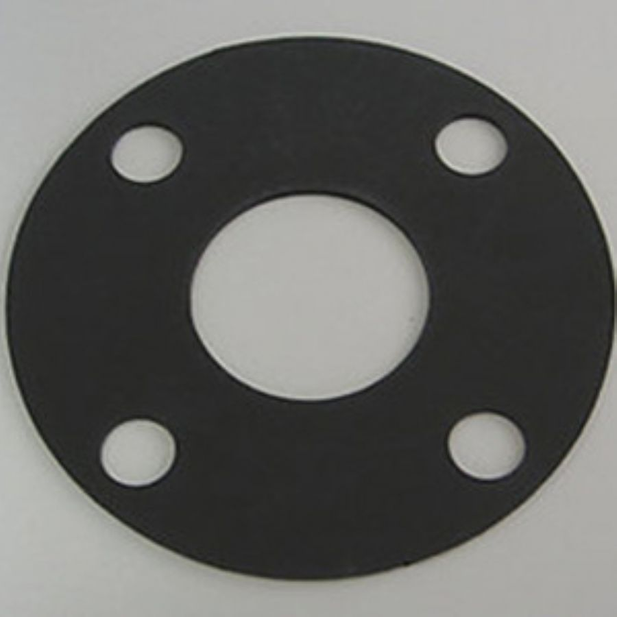 Pipe Gasket Rubber G