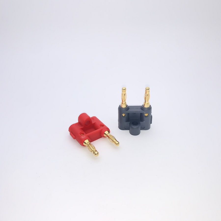 banana plugs manufac