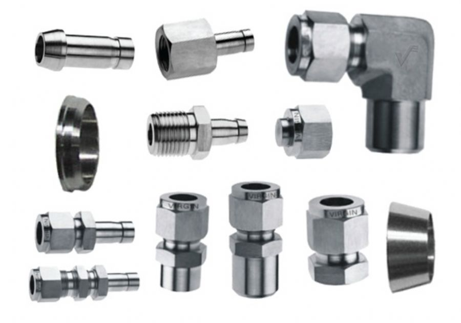 Stainless_Steel_Instrumentation_Tube_Fittings