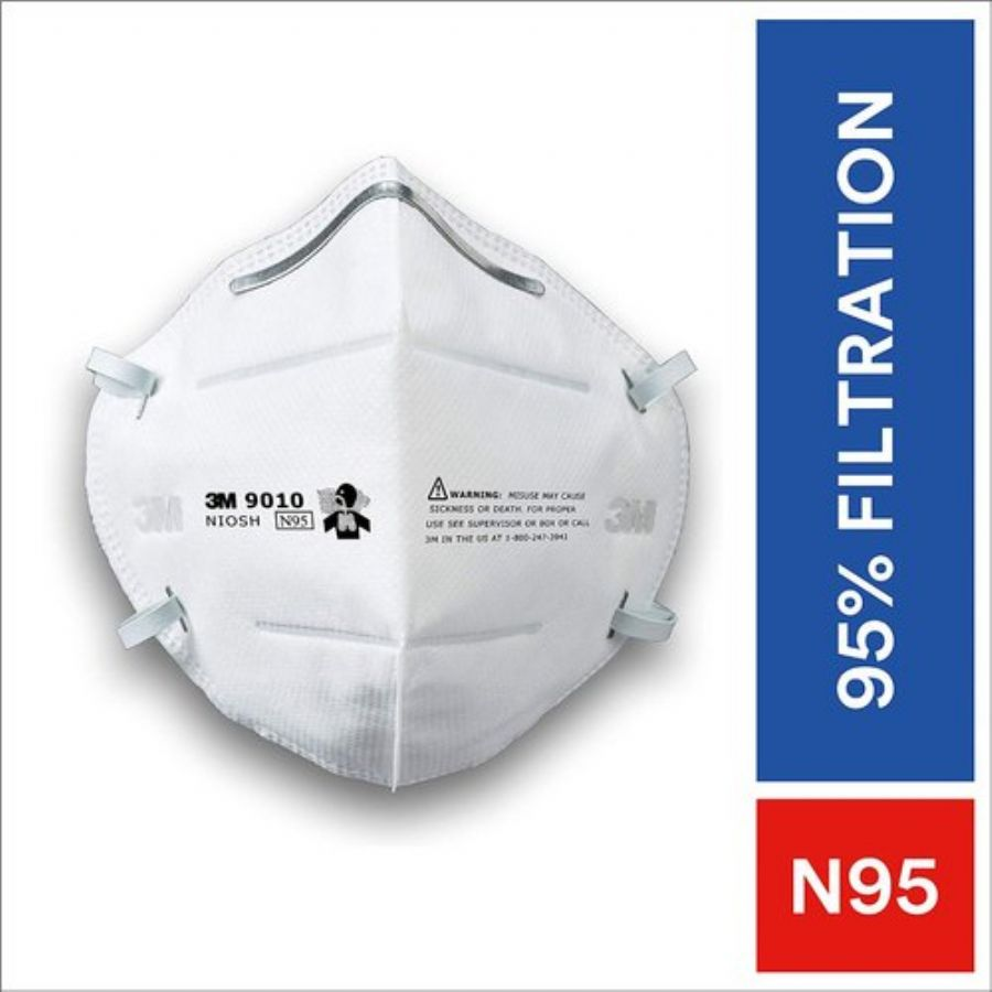 N99 Mask Wholesale