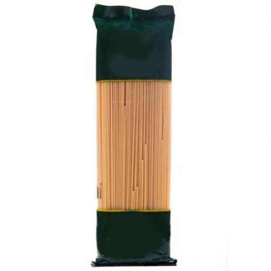 spaghettis 500g