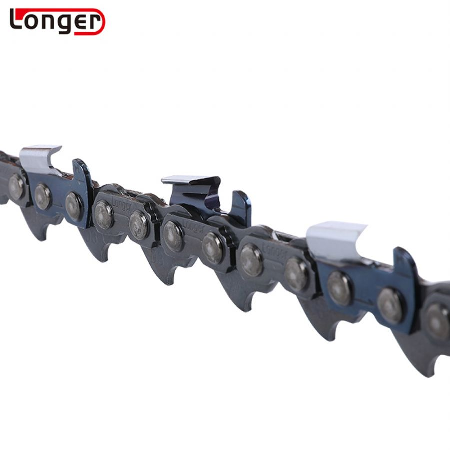 China saw chains manufacturers
