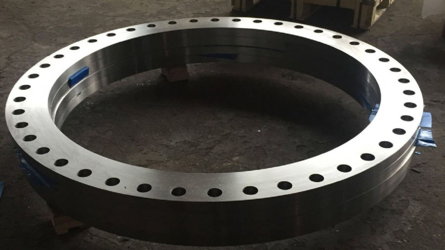 Inconel_600_Pipe_Flanges