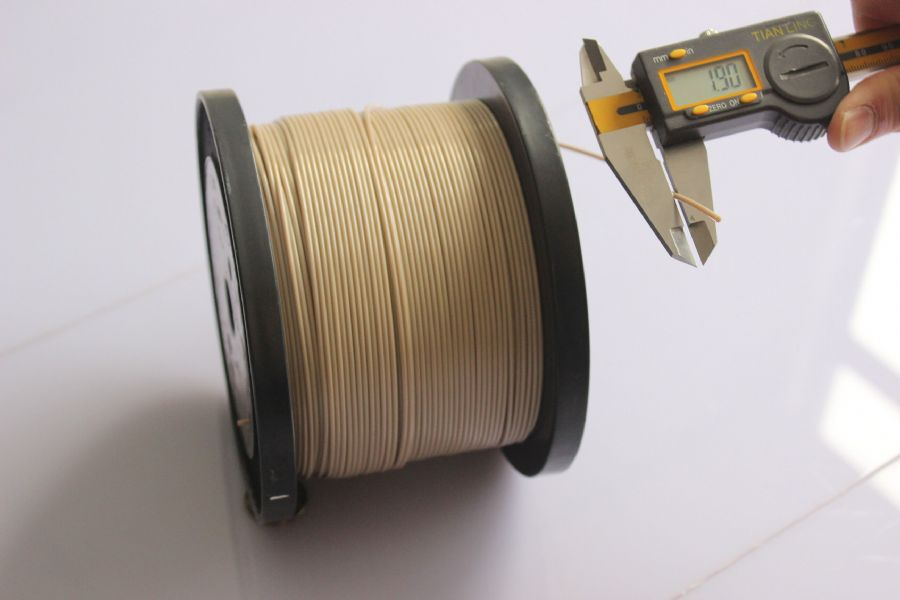 3D Printer Wire