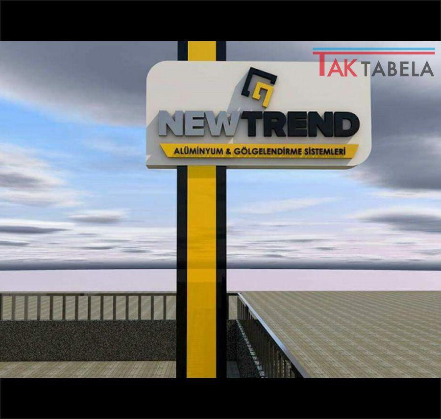 Totem_Tabela