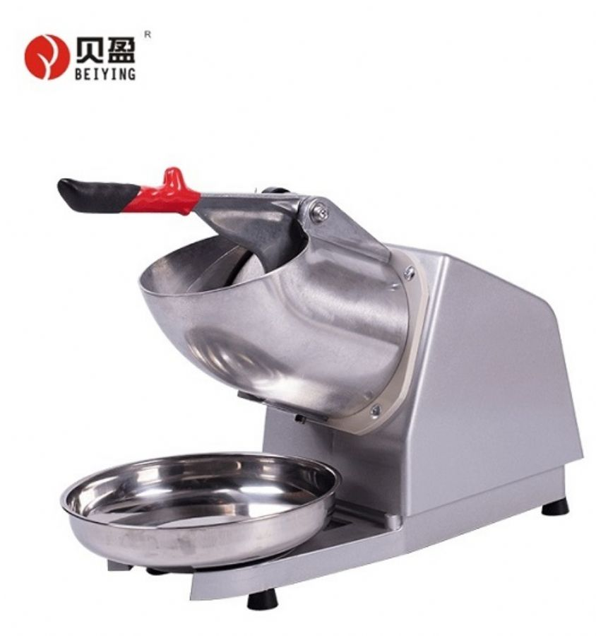 BY-260A-FACTORY DIRECT SALES BLENDER