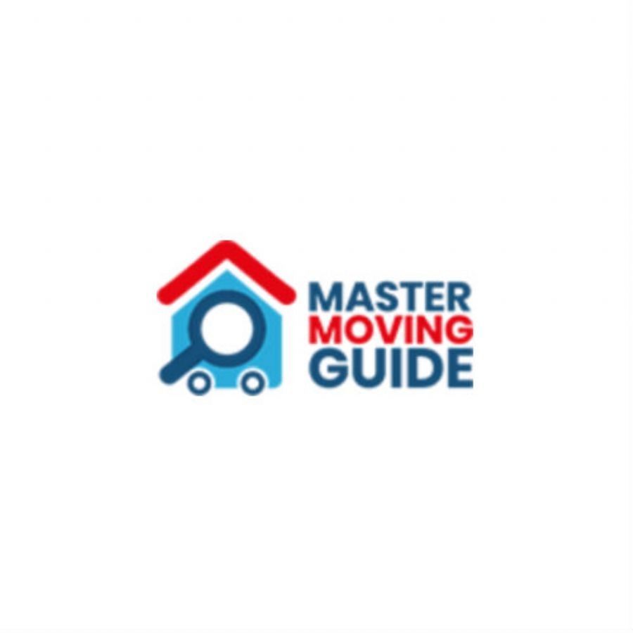 Master_Moving_Guide