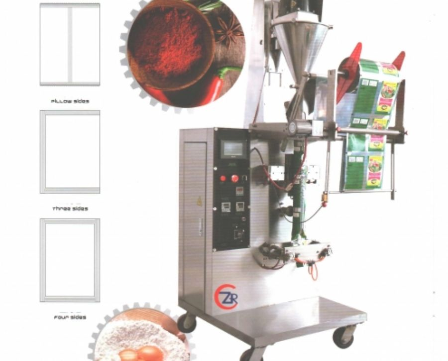 shrink_wrap_machine