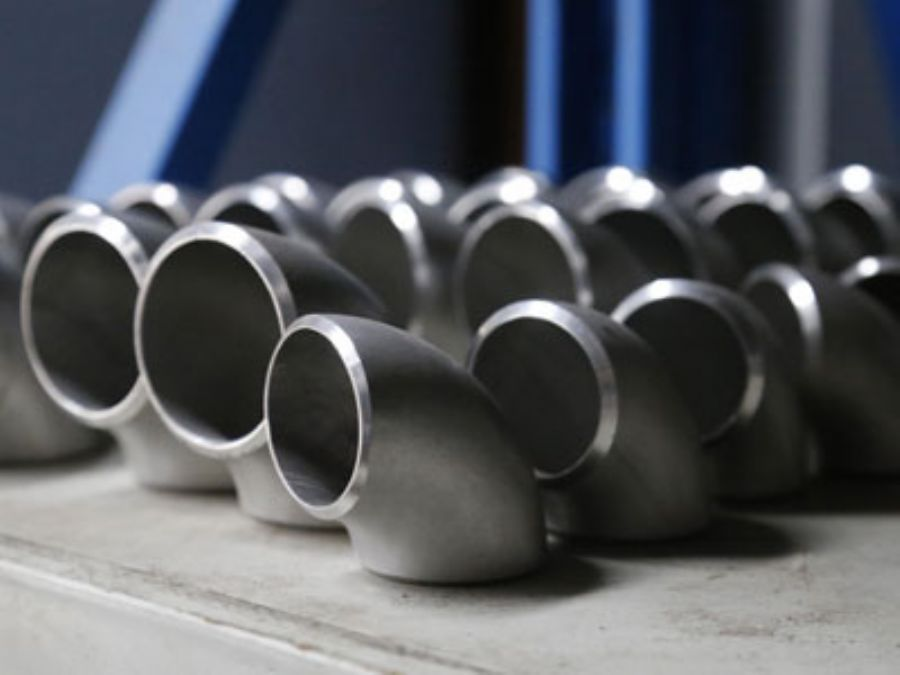 High_Pressure_Pipe_Pipe_Fittings
