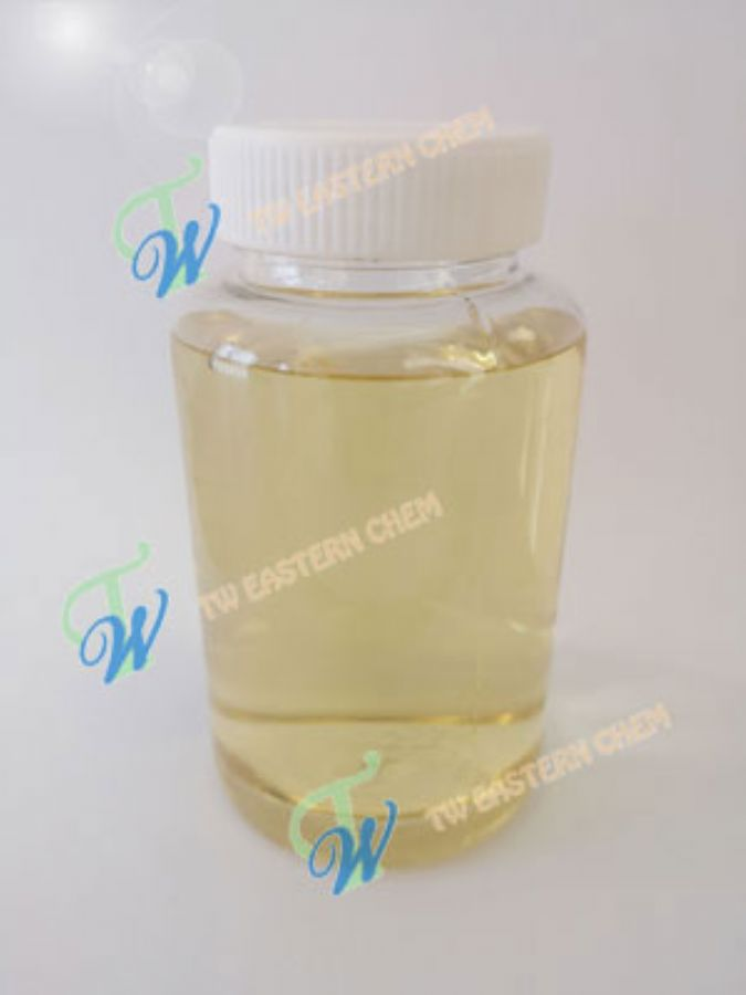 Paper Chemicals Wet Strength Agent