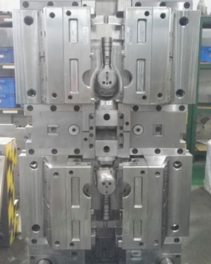 molds_of_complex_industrial_products