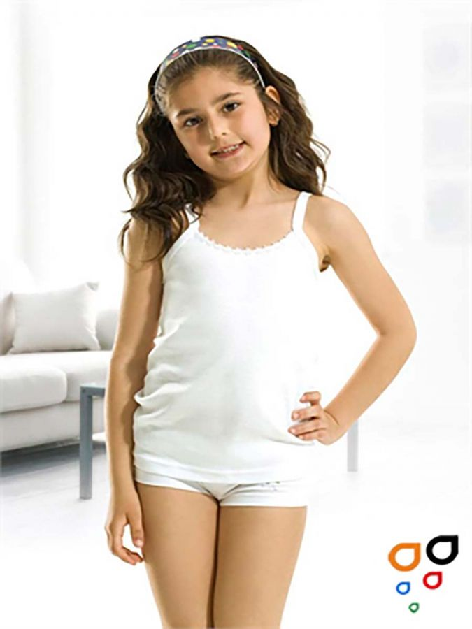 Cotton Kids Underwea