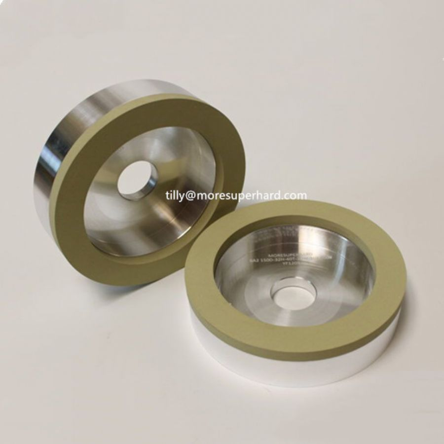 Vitrified_diamond_grinding_wheels_for_PCD_&_PCBN_tools