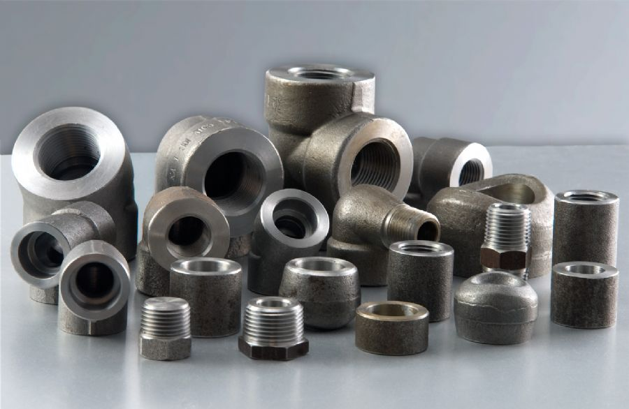 Stainless_Steel_Forged_Pipe_Fittings