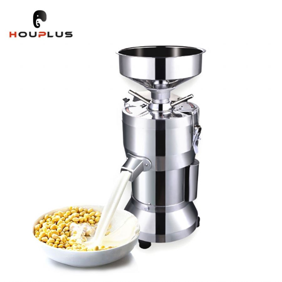 China soybean milk maker factory Suppliers