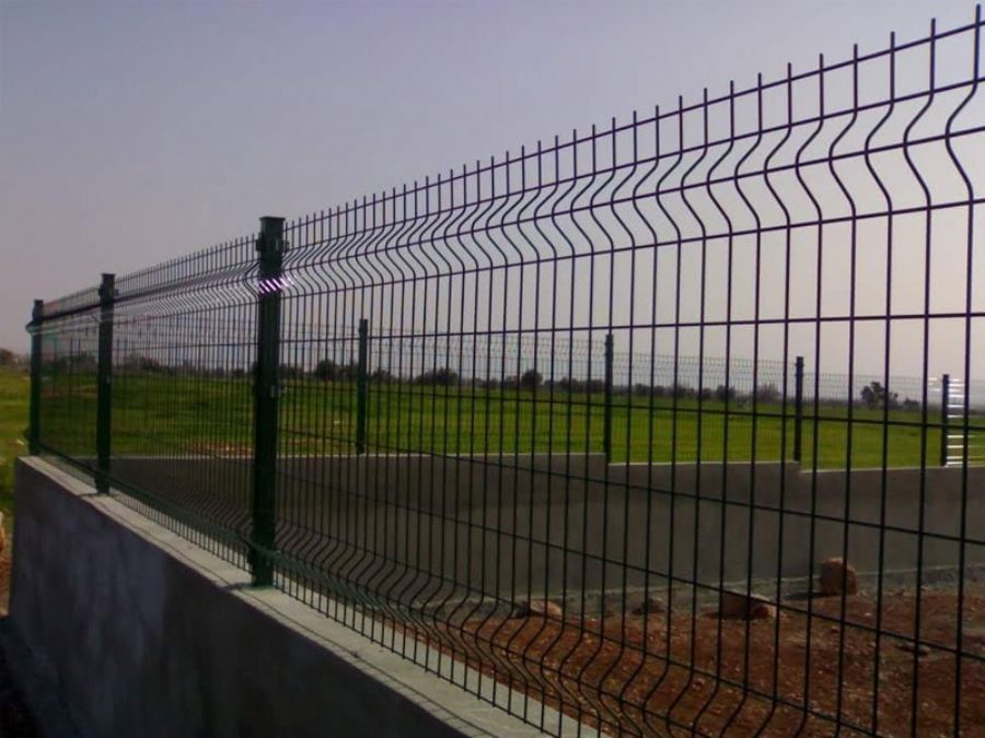Panel �it Sistemleri