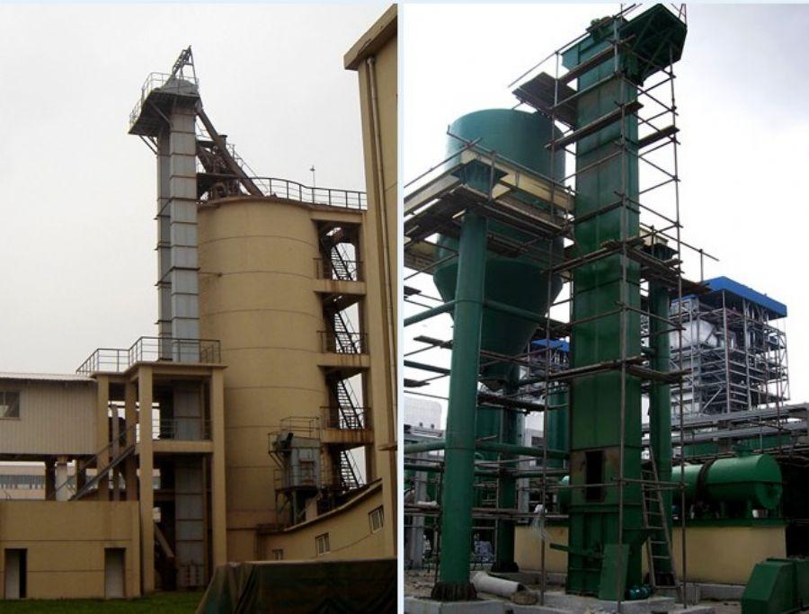 Industrial_conveyor2