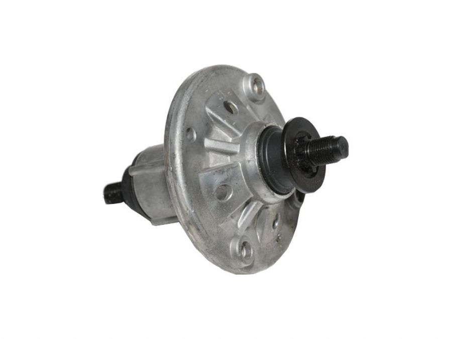 HIGH_QUALITY_MOWER_DECK_SPINDLE_ASSEMBLY