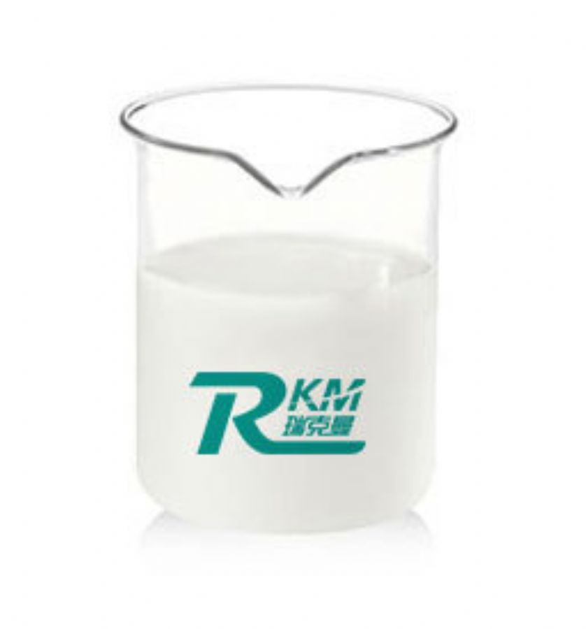 Silicone polyether d